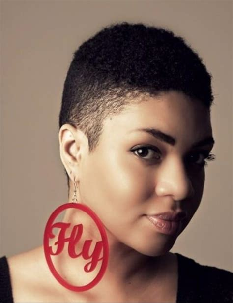 short black fades for women 70 short hairstyles for black women my new hairstyles