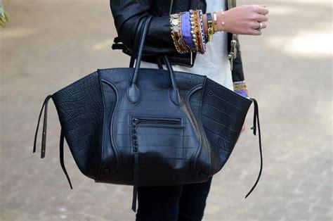 Bradley S New Phantom 17 best images about bag alternatives on