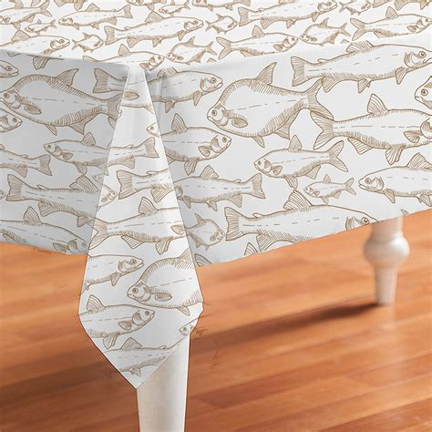 personalised tablecloths uk custom personalised tablecloth
