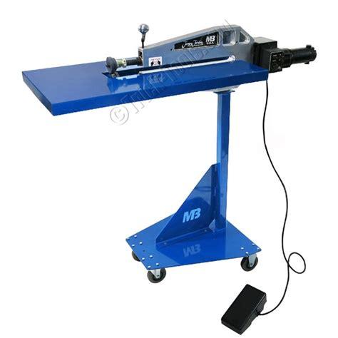 bead rollers 202 24nv k jamey power bead roller deluxe kit