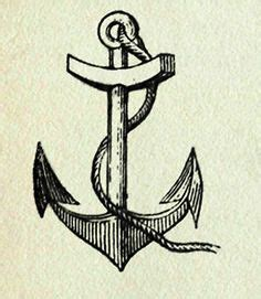 html format anchor image gallery hipster anchor