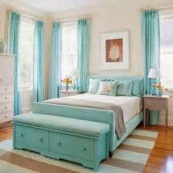 Chevron Bathroom Rugs Dormitorios Para Adolescentes Color Turquesa Dormitorios
