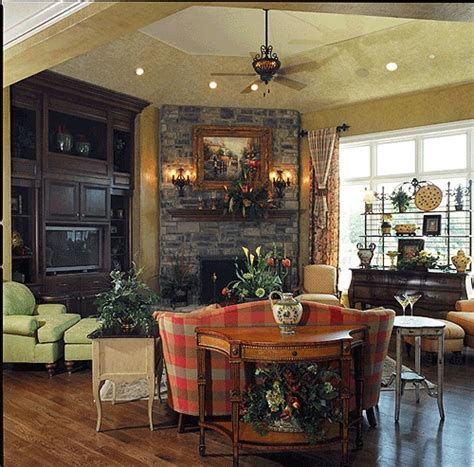 hearth room ideas hearth rm off kitchen kitchens i love pinterest