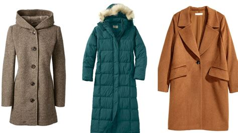 winter coat the best winter coats for nyc am new york