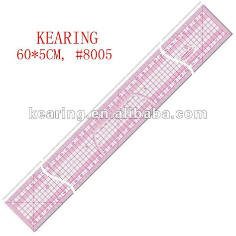 grading ruler pattern making kearing brand dressmaking patterns grading ruler pattern