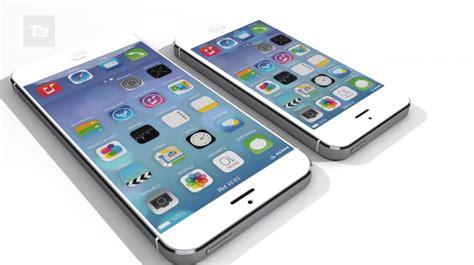l iwatch et l iphone 6 sortiront au mois d octobre place4geek