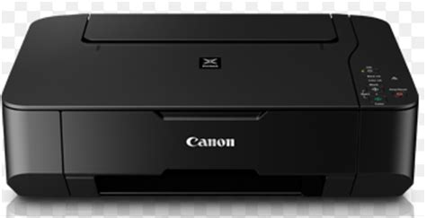 how to use resetter canon mp287 resetter canon mp280 mp258 mp287 mp250 download darycrack