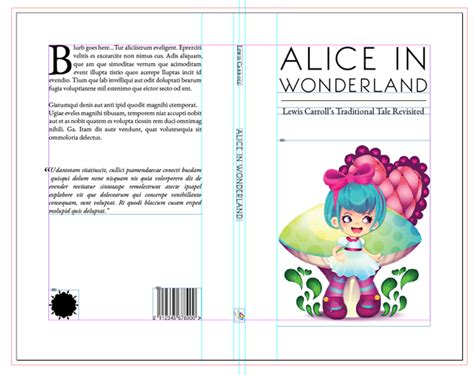 layout now book create beautiful page layouts and a striking cover for a