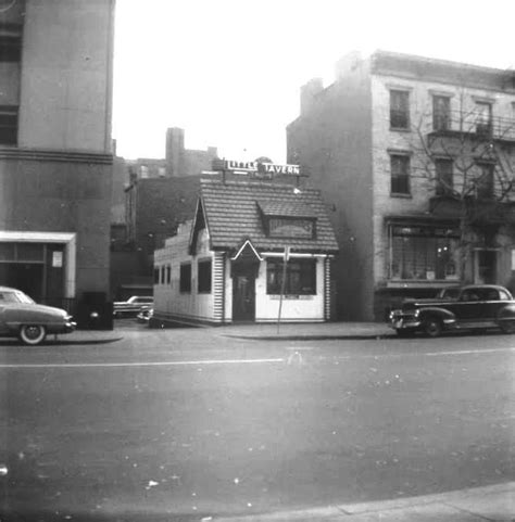washington gas and light company little tavern 19 1100 block of h street nw washington