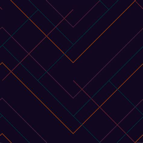 line pattern wallpaper large