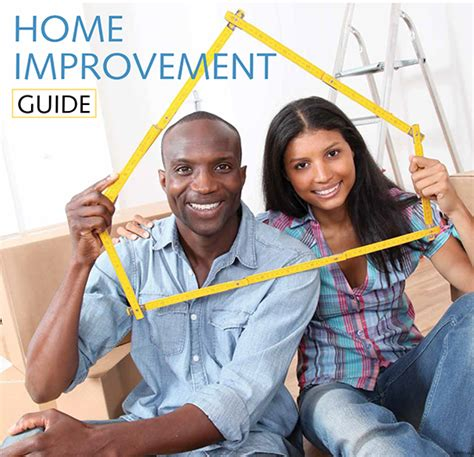 home improvement guide 2016 green shoot media