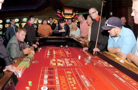 can you beat the odds how to survive the slots news