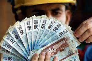 incremento salario colombia en 2016 incremento del salario m 237 nimo en colombia no superar 237 a el