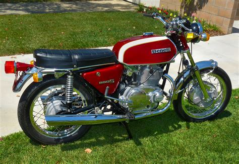 Benelli Tornado 650 Best Photos And Information Of