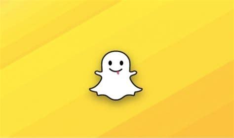 android snapchat android snapchat 01 650 215 0 kara swisher news allthingsd