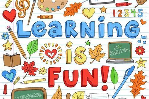 imagenes en ingles para jovenes actividades para las tardes merienda ingl 233 s ludoteca