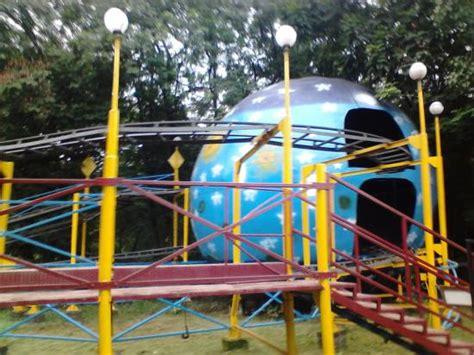 theme park jamshedpur moon ride picture of jubilee park jamshedpur tripadvisor
