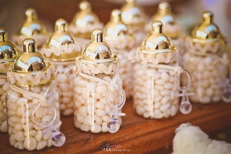 Baby Giveaways 2016 - kara s party ideas baby bottle favors from a little lamb baby shower via kara s party