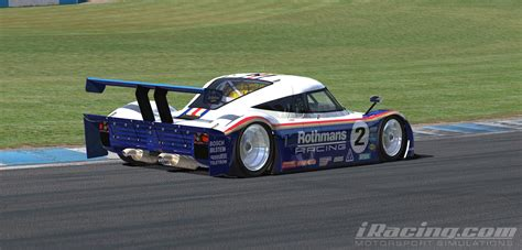 rothmans porsche rothmans porsche 962 by jan beyer trading paints