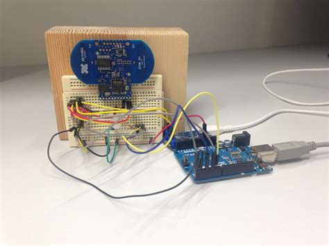 build electronic circuits how to make your arduino into a usb to uart tool build