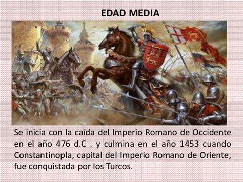 caida del imperio romano de occidente historia y caida del imperio romano de occidente historia y fin imperio romano curr 237 culum en l 237
