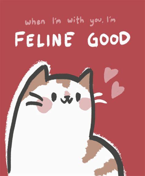 valentines puns puns