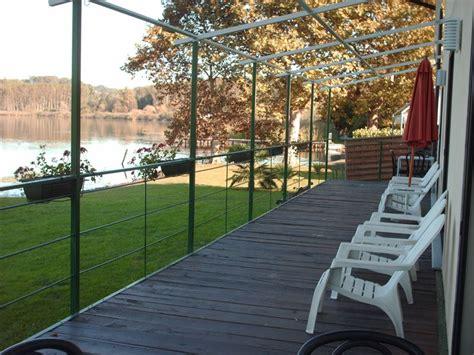 casa sul lago la casa sul lago turismo torino e provincia