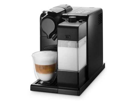 Coffee Maker Delonghi best delonghi en550r coffee maker prices in australia