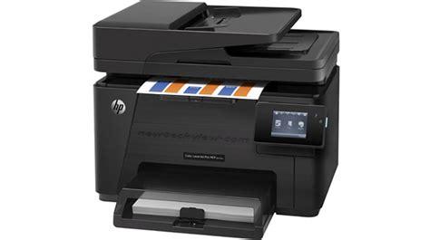 hp color laserjet pro mfp m177fw driver 綷 綷 綷 崧綷 劦 寘 寘 hp color laserjet pro