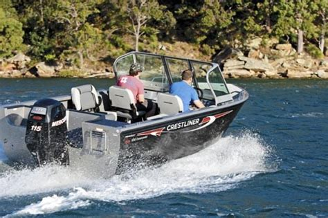 boat trader eastern ky 2 waverunners for sale or trade boats by owner autos post