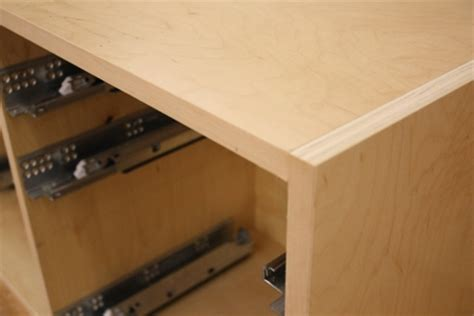 prefinished plywood for cabinets cabinetworks