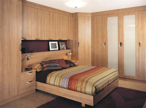 built in bedroom furniture designs fitted bedrooms reface scotland