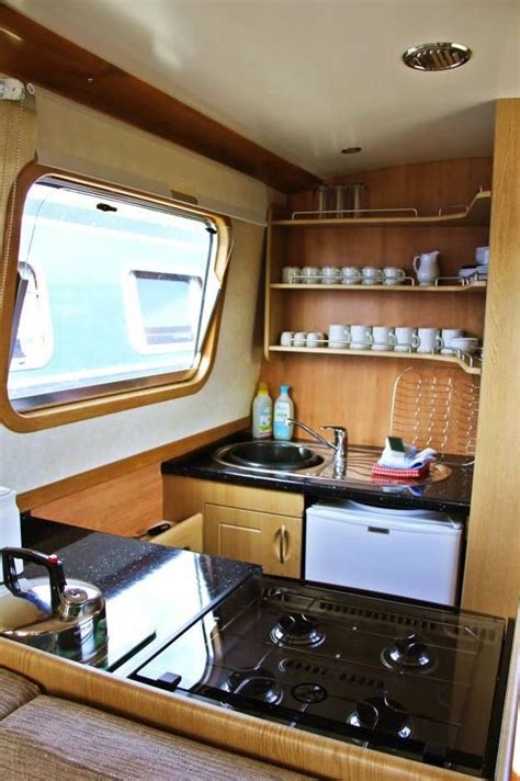 Kitchen Kimberley by Kimberley Marine Cruises