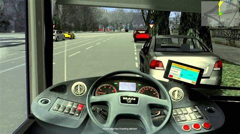 oyun indir pc ve mobil oyun indir city bus simulator munich full pc oyun indir full