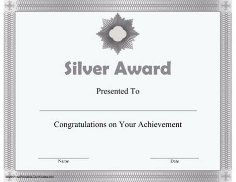 congratulations on and silver on pinterest