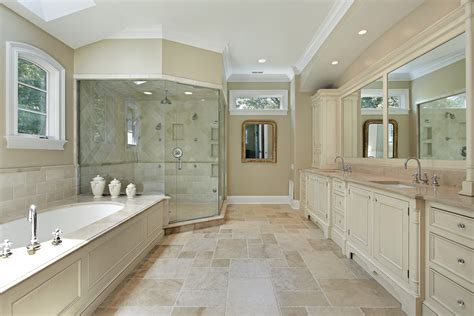 wow factor wall mirrors cosy home blog 5 upgrades to give your master bath that wow factor m t