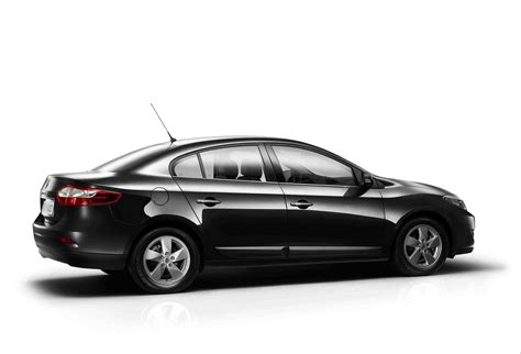 renault fluence renault fluence india price review images renault cars