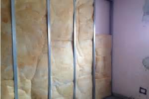 insonorizzazione acustica appartamenti insonorizzazione casa roma insonorizzazione acustica