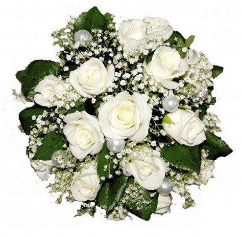 Wedding Pictures Of Flowers by Uganda Weddings Moments Wedding Flowers How To Choose