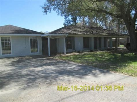 youngsville louisiana reo homes foreclosures in