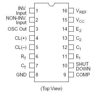 samsung tv capacitor settlement notice hitachi capacitor datasheet 28 images t494 capacitor datasheet 28 images cg0603mld 12e