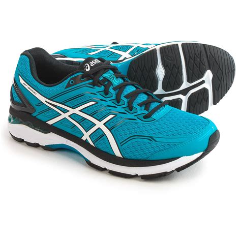 running shoes for asics gt 2000 5 running shoes for save 42
