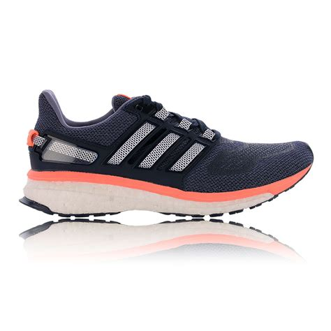adidas boost running shoes womens adidas energy boost 3 s running shoes ss16 40