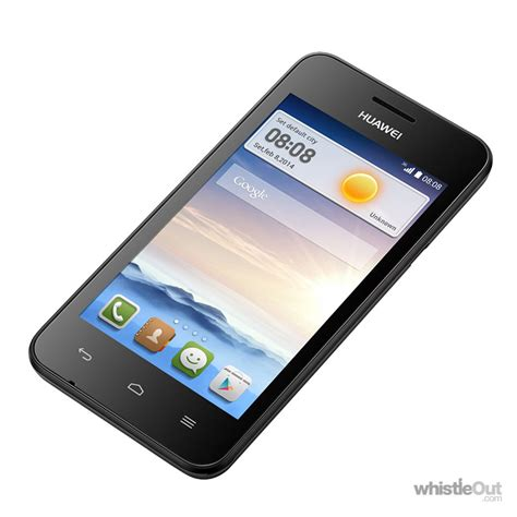 huawei ascend mobile huawei ascend y330 prices compare the best tariffs from
