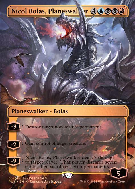 alpha lotus magic the gathering pin mtg proxy card black lotus alphabeta on