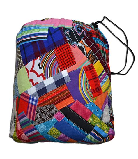 Patchwork Picnic Blanket - patchwork picnic blanket 1 5 x 2 picnic south africa