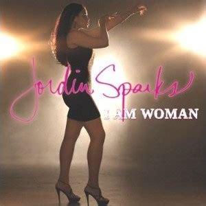 tattoo jordin sparks mv jordin sparks 正版专辑 i am woman single 全碟免费试听下载 jordin
