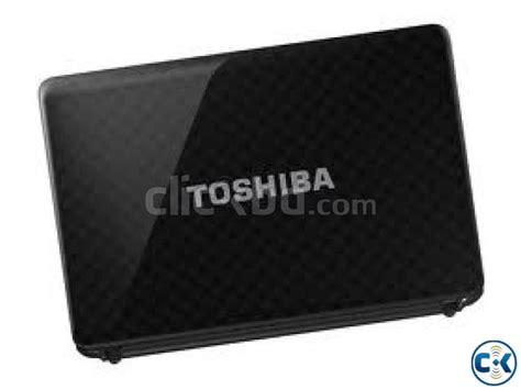 Hardisk Laptop Toshiba C600 toshiba satellite c600 laptop for sale used clickbd