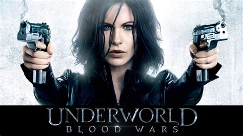 Underworld Film Hollywood | watch underworld blood wars 2016 latest movie