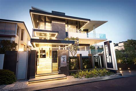 luxury home builder perth luxury home builder perth house decor ideas